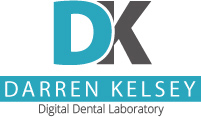 Darren Kelsey Clinical Dental Technician